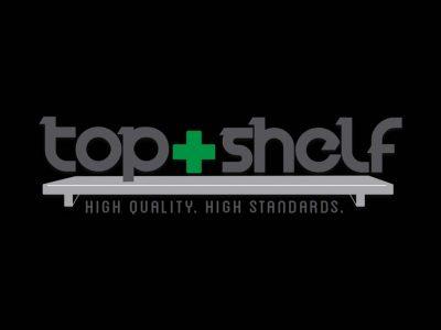 Top Shelf - Denver