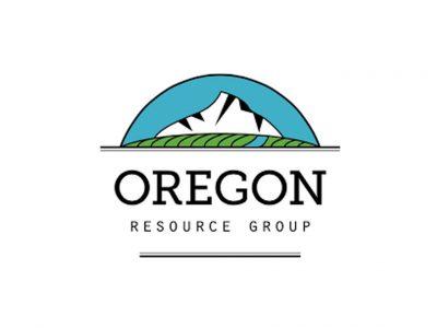 Oregon Resource Group