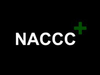 NACCC