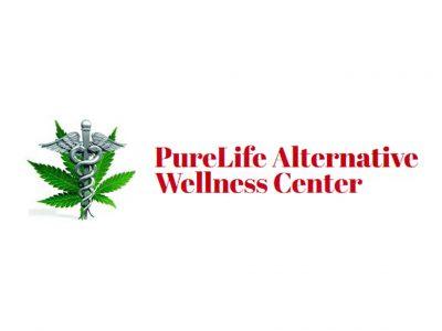 PureLife Alternative Wellness Center