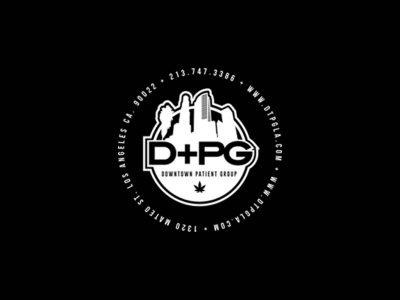 DTPG - Downtown Patient Group