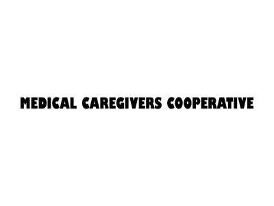 Medical Caregivers Cooperative