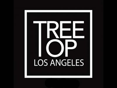 TreeTop LA