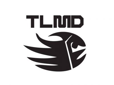 TLMD - Timothy Leary Memorial Dispensary