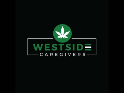 WestSide Caregivers Club
