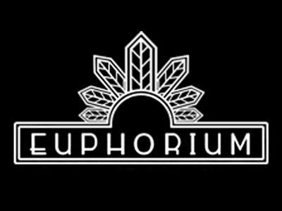 Euphorium - Bothell