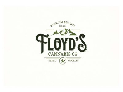 Floyd's Cannabis Co