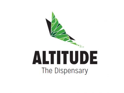 Altitude the Dispensary - East Colfax
