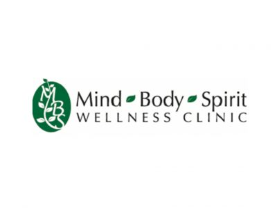 Mind Body Spirit Wellness Clinic