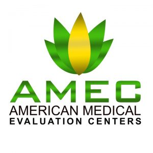 American Medical Evaluation Centers - Pasadena