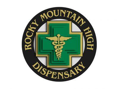 Rocky Mountain High Dispensary - Lodo