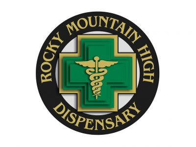 Rocky Mountain High Dispensary - Alameda