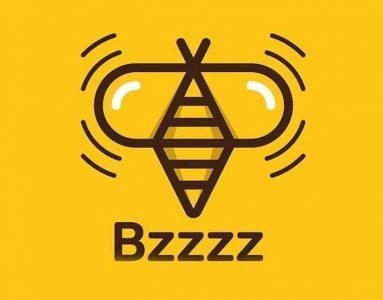 Can Canna-Bees Make Honey from Marijuana?