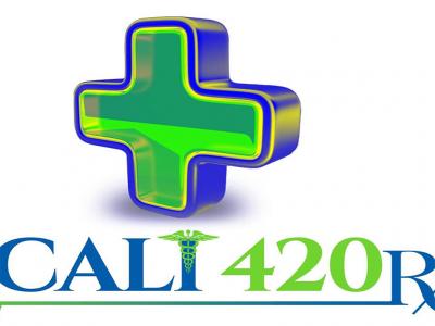 Cali 420Rx - Hayward