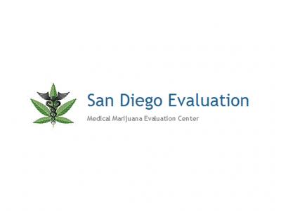 Dr. G's Medical Marijuana Evaluations
