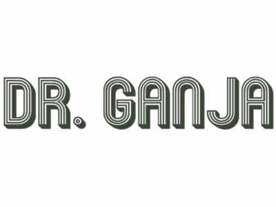 Dr. Ganja