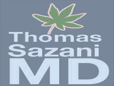 Thomas Sazani MD - Santa Barbara