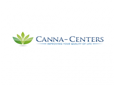 Canna-Centers - Lawndale / Los Angeles
