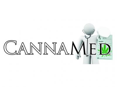 CannaMed - Boston