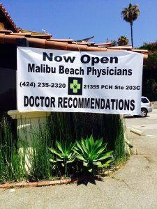 Malibu Beach Physicians