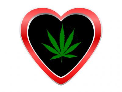 Valentine's Day Strains