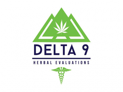 Delta 9 Herbal Evaluations - San Diego