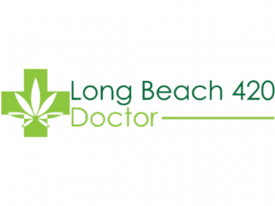 Long beach 420 Doctor