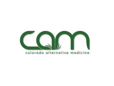 Colorado Alternative Medicine