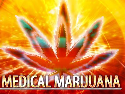 Why Is Marijuana Not a Gateway Drug?