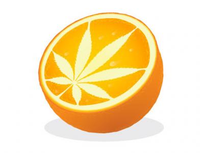 Orange Medical Marijuana