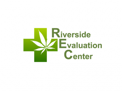 Riverside Marijuana Evaluation Center