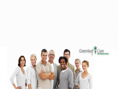 Greenleaf Care