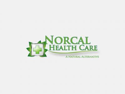 Norcal Health Care - Ukiah
