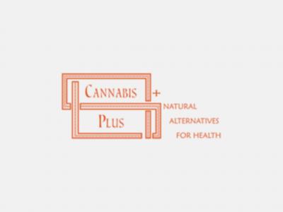 Cannabis Plus - Monterey
