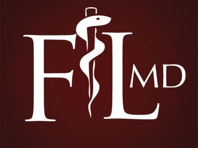 Frank Lucido MD Medical Cannabis Consultations