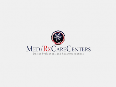 Med Rx Care Centers - Redding