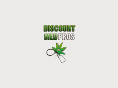 Discount Med Pros - Orange County