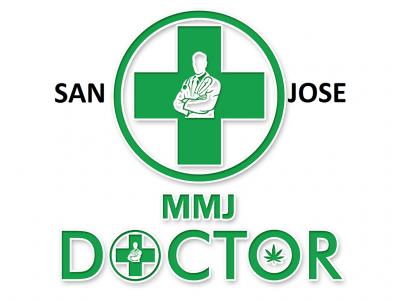 MMJ Doctor - San Jose