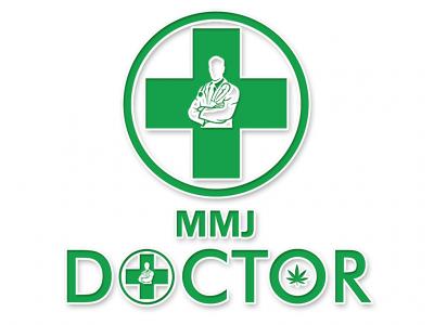 MMJ Doctor - San Francisco