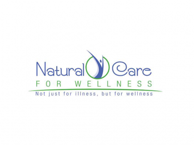 Natural Care For Wellness - Chico