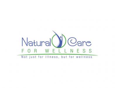 Natural Care For Wellness - Santa Barbara