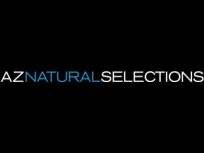 AZ Natural Selections - Scottsdale