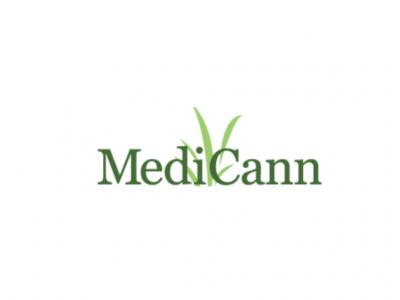 Medicann - Motion Health Eureka