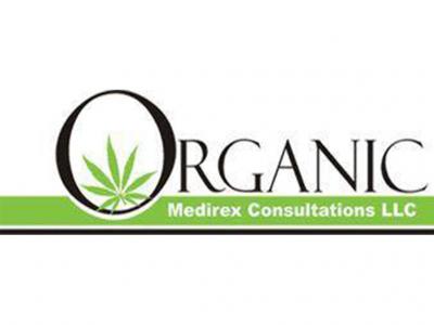 Organic Medirex Consultations