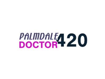 Palmdale 420 Doctor