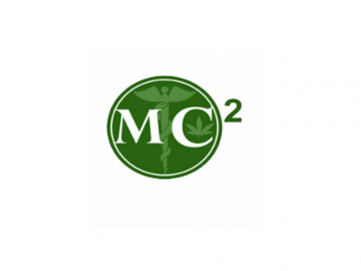 MC2 Medical Cannabis Consulting & Evaluations