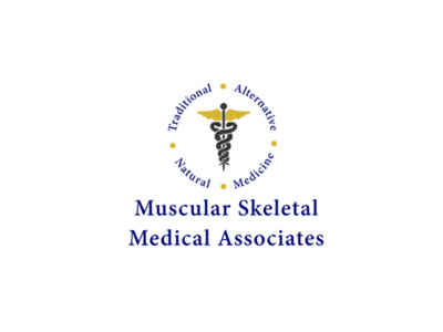 Muscular Skeletal Medical Associates