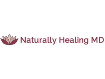 Naturally Healing MD