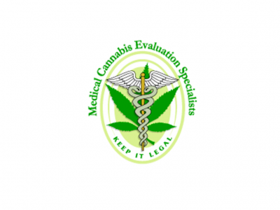 Medical Cannabis Evaluation Specialists - Apple Valley