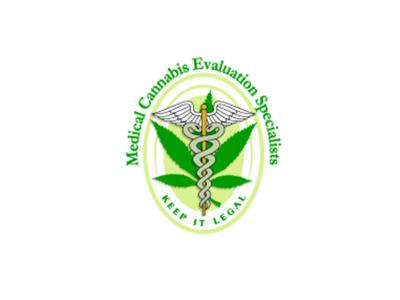 Medical Cannabis Evaluation Specialists - Los Angeles